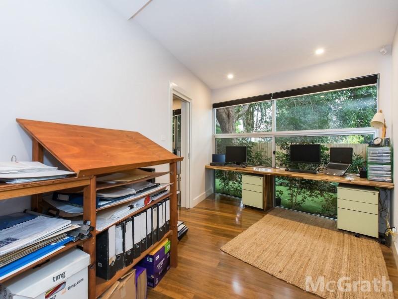 41 Dwyer Lane, Blakehurst NSW 2221