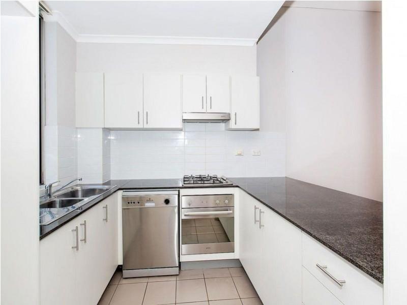 12/63A Connemarra Street, Bexley NSW 2207