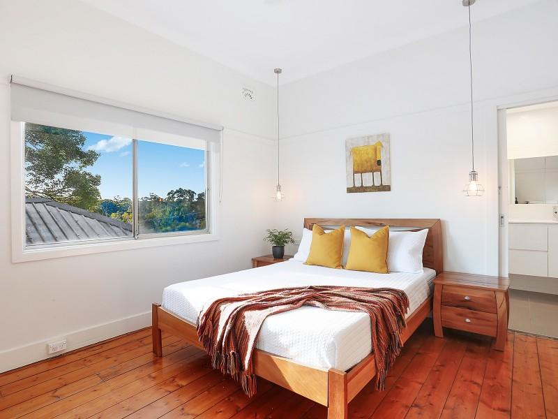 41 Lloyd Street, Bexley NSW 2207