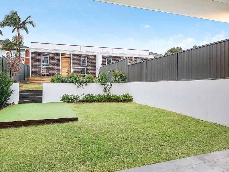 20a Valda Street, Bexley NSW 2207