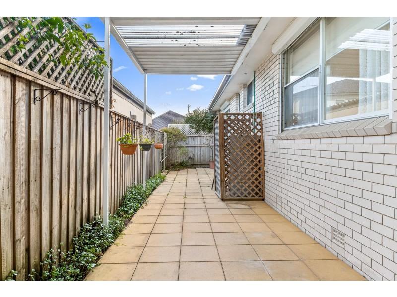 3/22 Reading Road, Brighton-le-sands NSW 2216