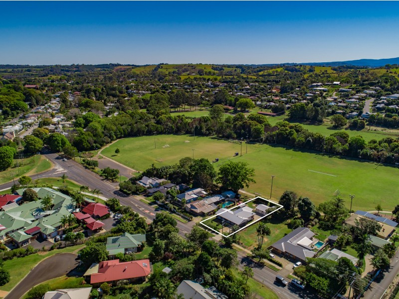 15 Byron Bay Road, Bangalow NSW 2479