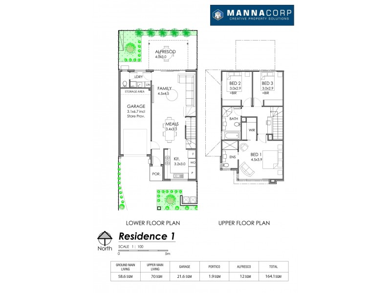 10A Alexander Avenue, Ashford SA 5035