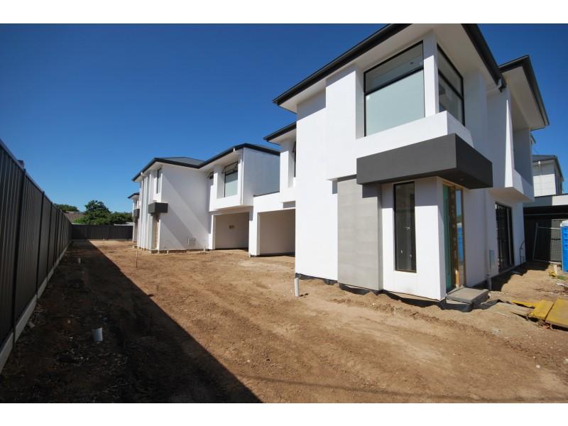 19 Marleston Avenue, Ashford SA 5035