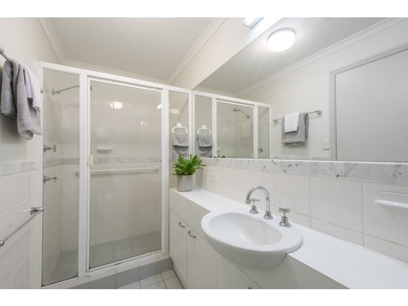 54/7 Liberman Close, Adelaide SA 5000