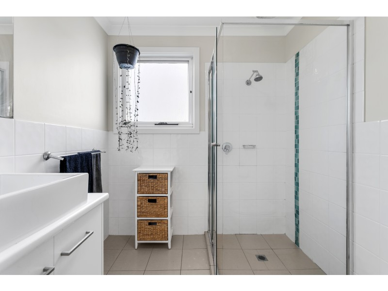 35 Cambridge Street, Port Noarlunga South SA 5167