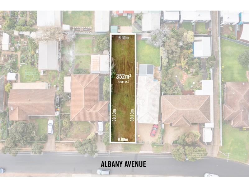 96A Albany Avenue, Port Noarlunga South SA 5167