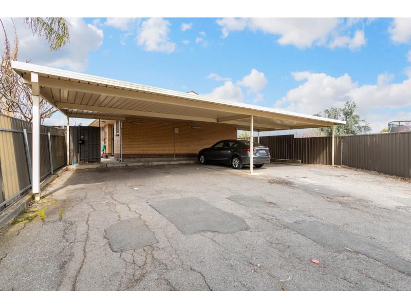 4/6 Cadna Avenue, Felixstow SA 5070