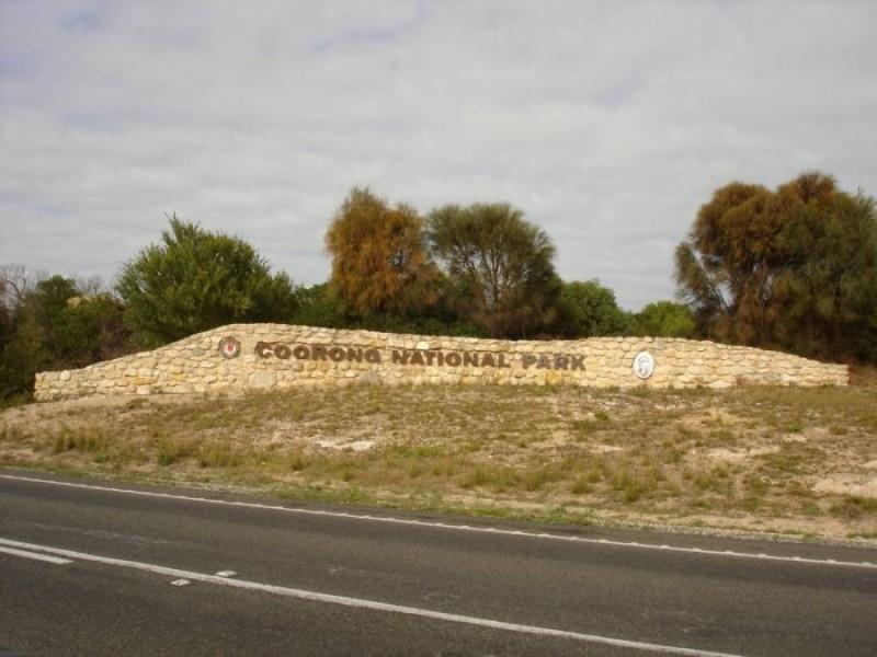Lot 50 Princes Highway, Meningie SA 5264