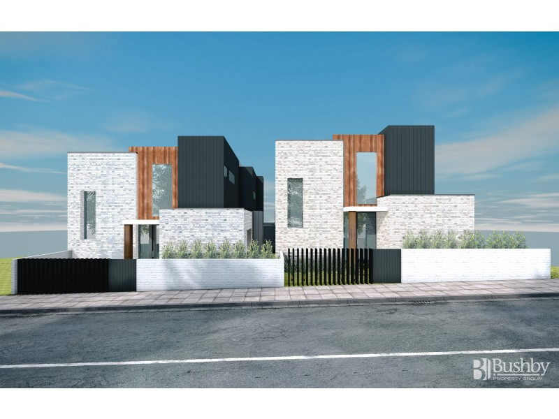 82-90 Balfour Street, Launceston TAS 7250