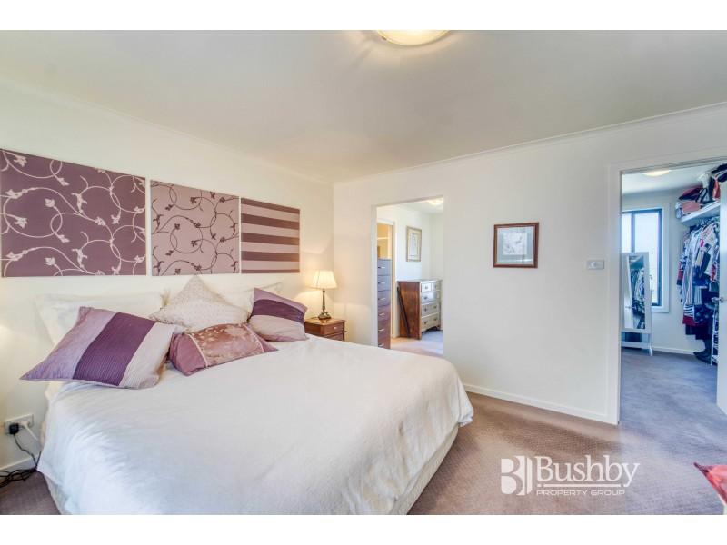 20 Swan Street, Musselroe Bay TAS 7264