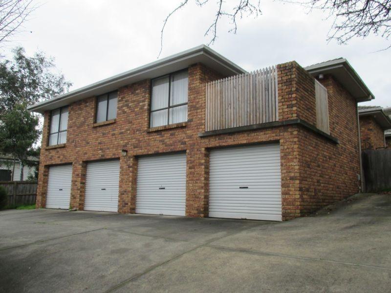 1/23 Mulgrave Street, South Launceston TAS 7249