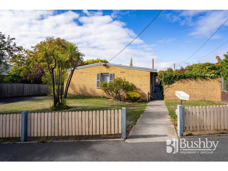 4/39 Mary Street, East Launceston TAS 7250