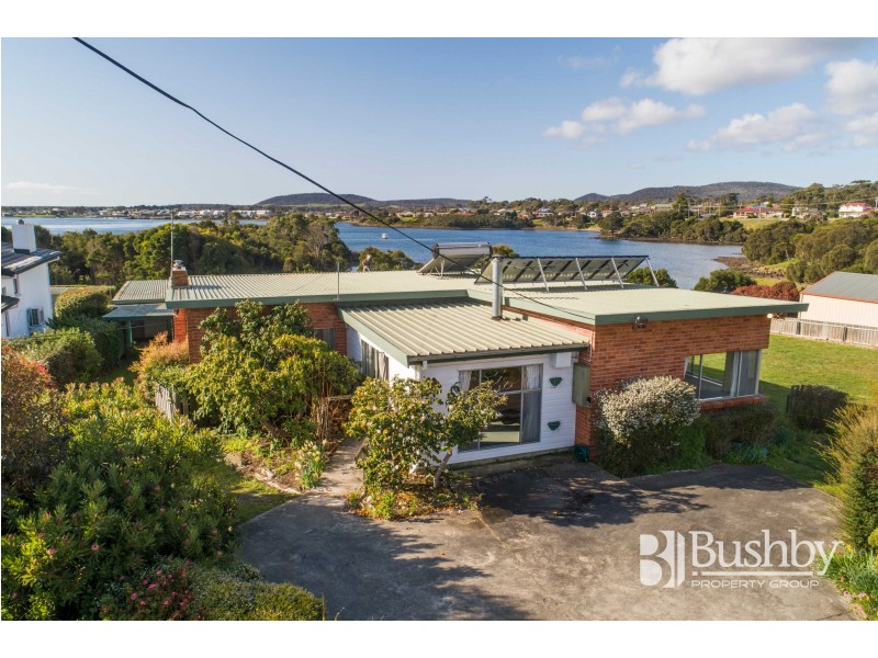 34 The Strand, George Town TAS 7253