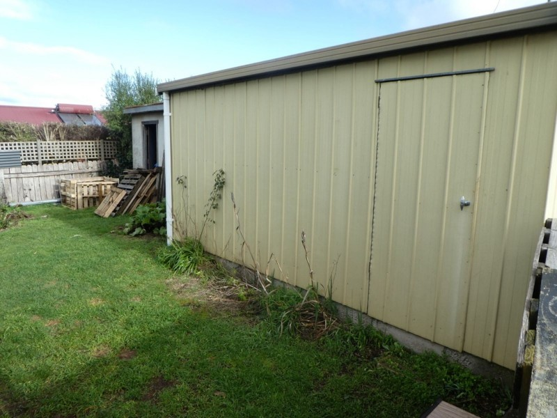 132 Emu Bay Road., Deloraine TAS 7304