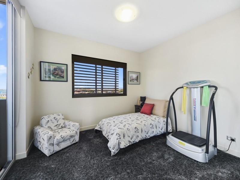 30/3 Angus Street, Clontarf QLD 4019