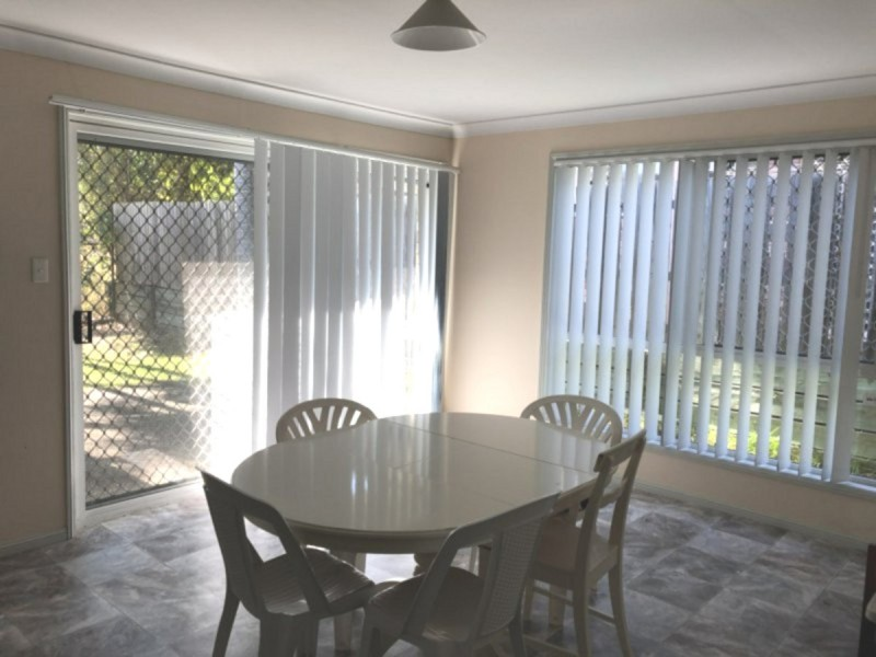 51 Kakadu Circuit, Zillmere QLD 4034