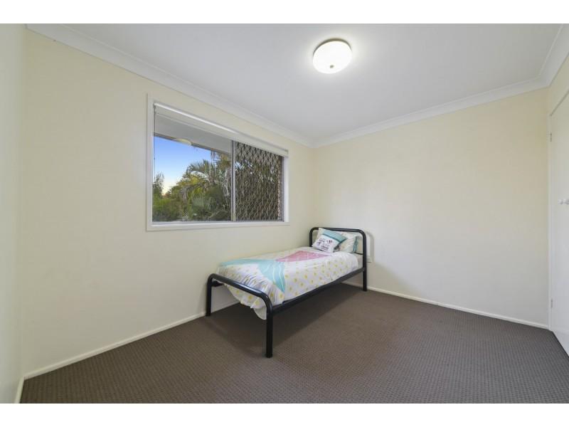 20 Kanofski Street, Chermside West QLD 4032