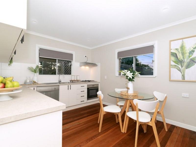 35 Bramcote Street, Chermside West QLD 4032