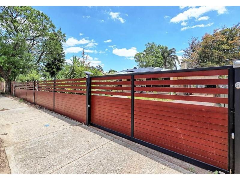303 Kalamunda Road, Maida Vale WA 6057