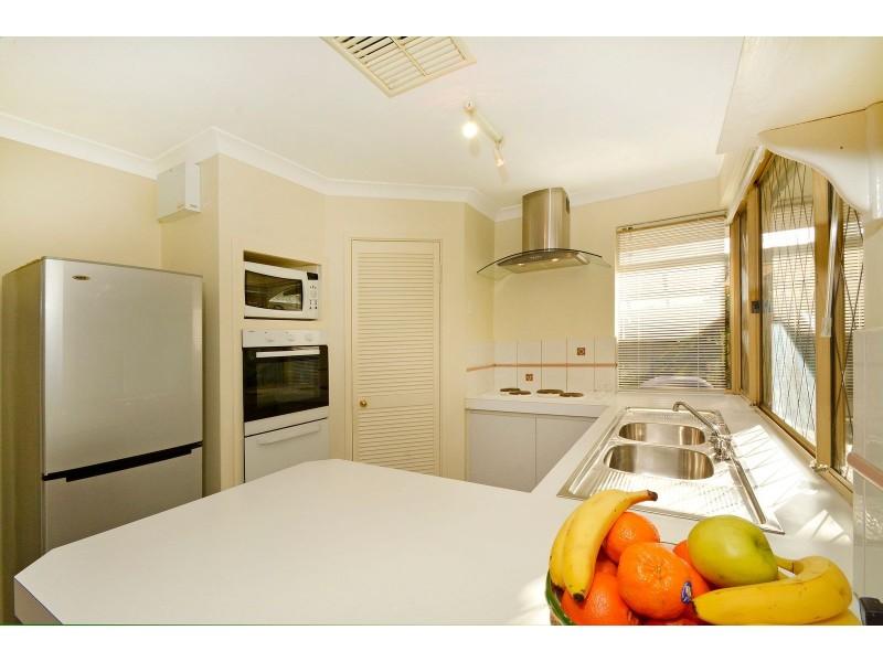 41 Kookaburra Crescent, High Wycombe WA 6057
