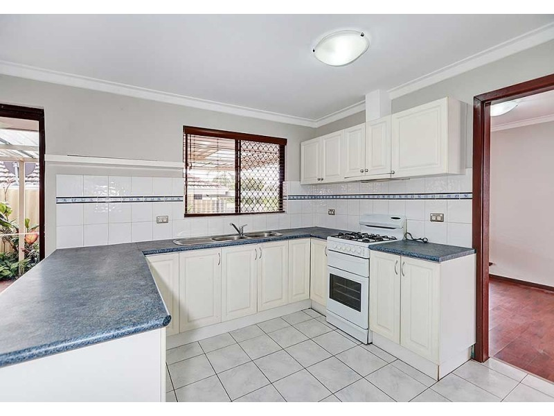 16 Margery Road, High Wycombe WA 6057