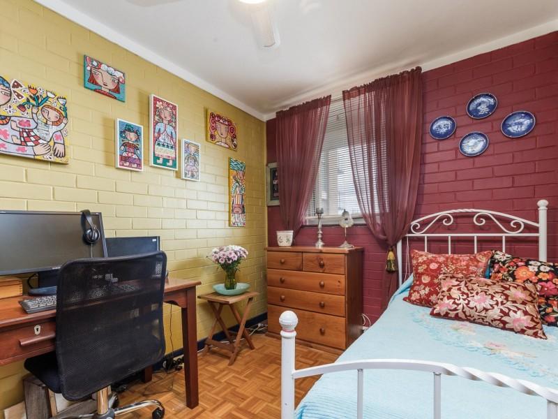 311/23 Adelaide Street, Fremantle WA 6160