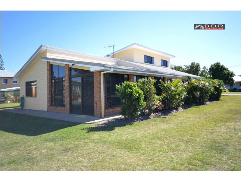 23 Howard St, Burrum Heads QLD 4659