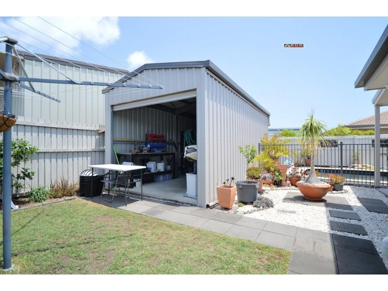 8 Louise Drive, Burrum Heads QLD 4659