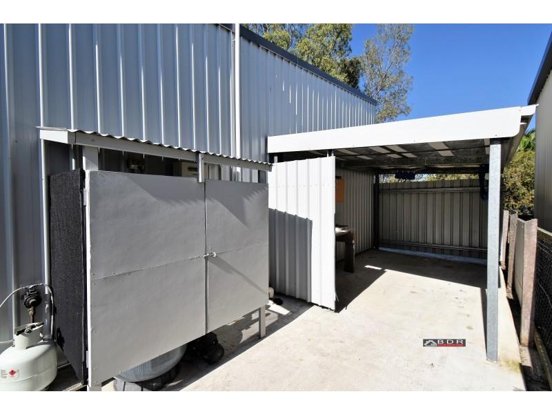 28 Riverview Drive, Burrum Heads QLD 4659