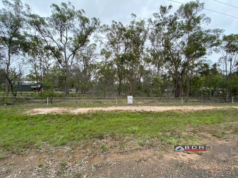 102 Pacific Haven Circuit, Pacific Haven QLD 4659