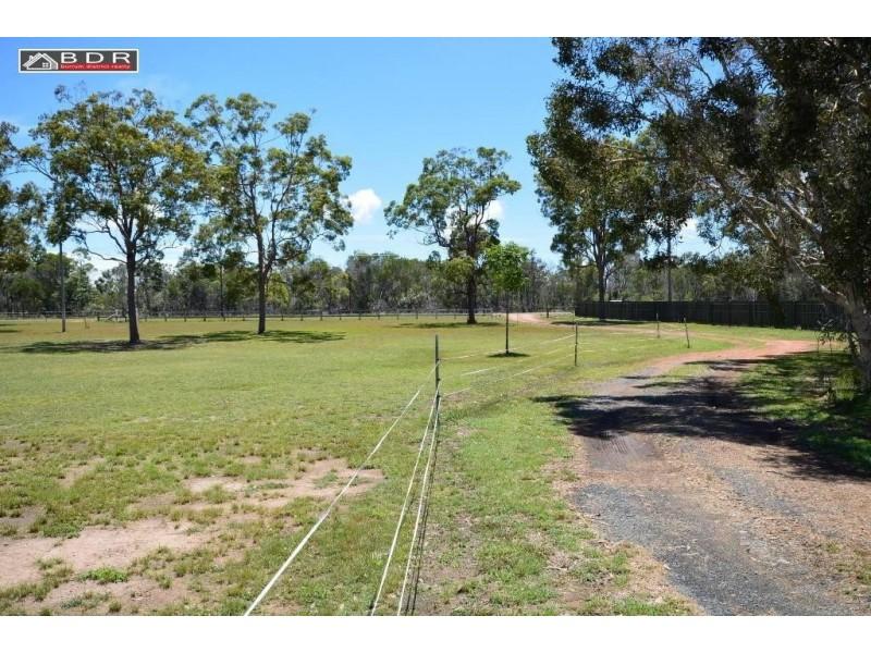 20 to 22 South Heath Rd, Burrum River QLD 4659