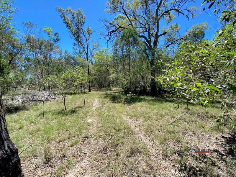 232 Pacific Haven Circuit, Pacific Haven QLD 4659