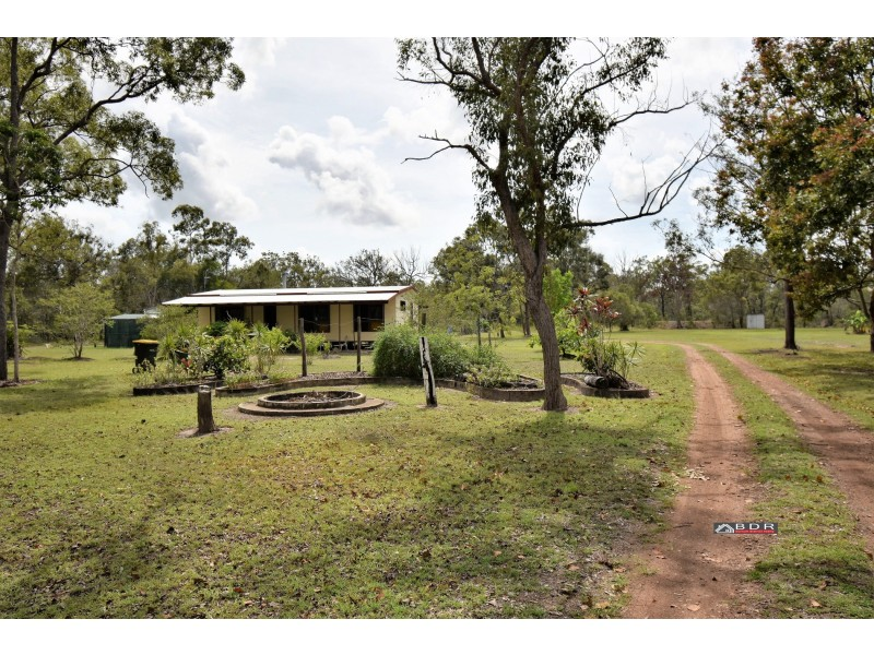 312 Pacific Haven Circuit, Pacific Haven QLD 4659
