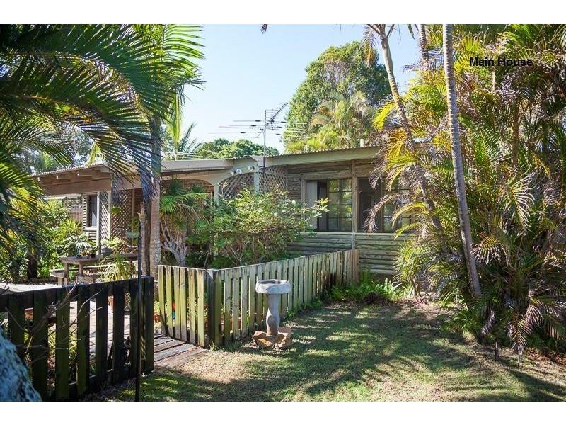 13 Toompany Street, Amity QLD 4183