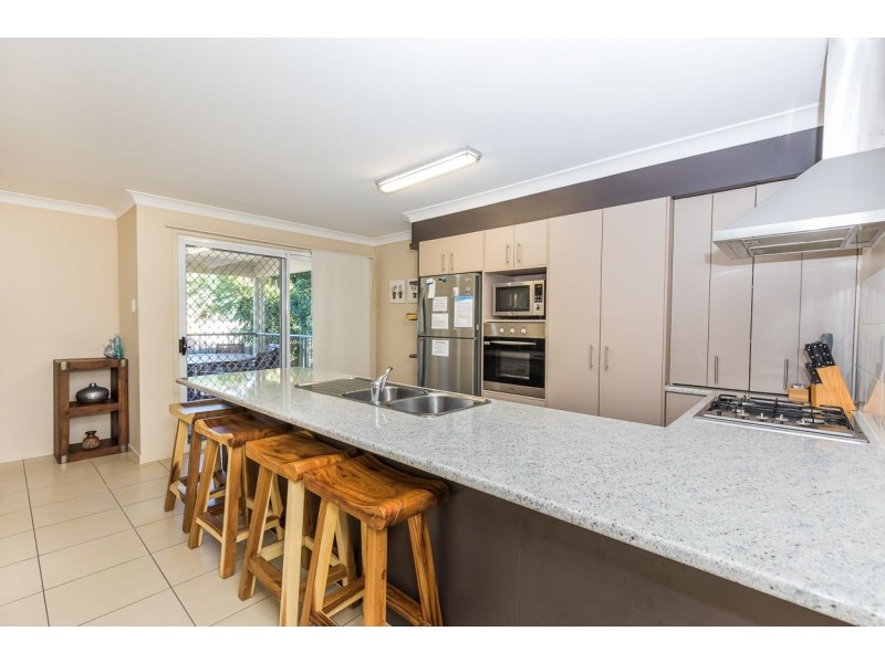 1/14 Birch Street, Amity QLD 4183