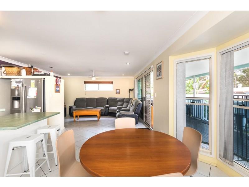 17 Birch Street, Amity QLD 4183