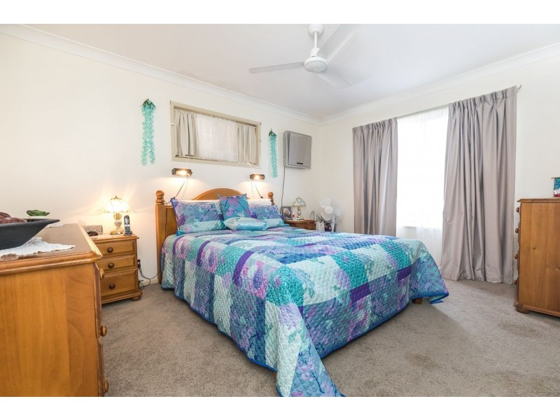 3 Gonzales Street, Amity QLD 4183