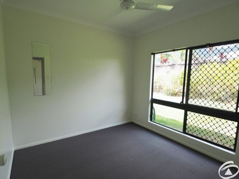 200 Timberlea Drive, Bentley Park QLD 4869