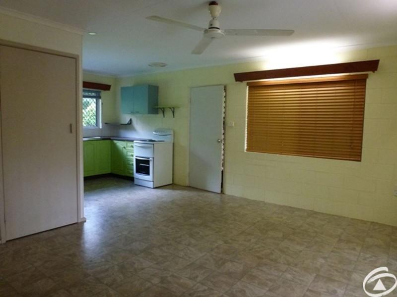19 Karwin Street, Bayview Heights QLD 4868