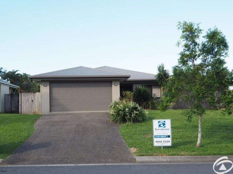 165 Timberlea Drive, Bentley Park QLD 4869
