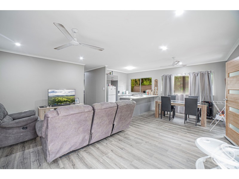 31 Parry Street, Babinda QLD 4861