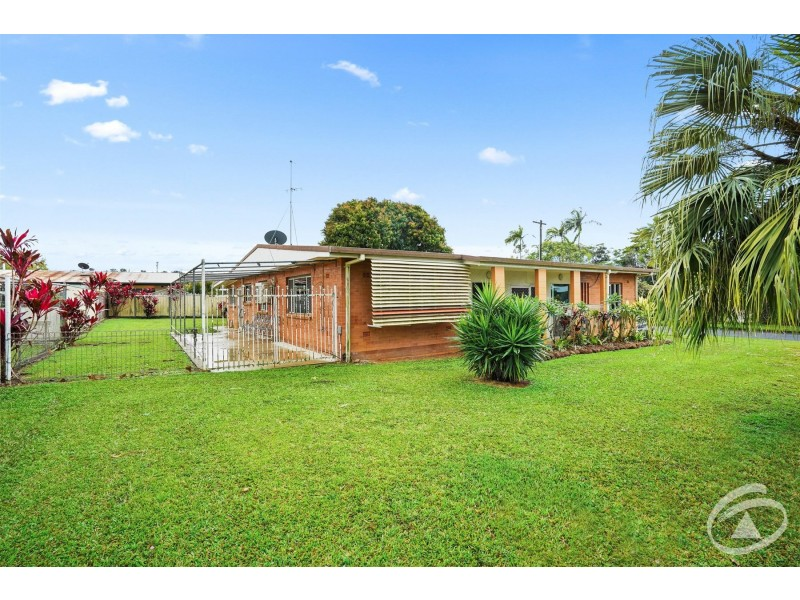 12 Zircon Street, Bayview Heights QLD 4868