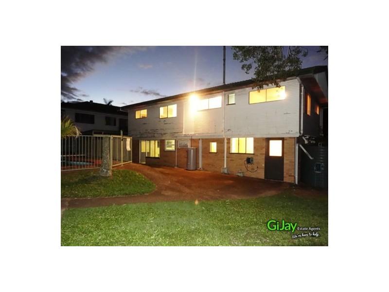 8 Kehoe St, Upper Mount Gravatt QLD 4122