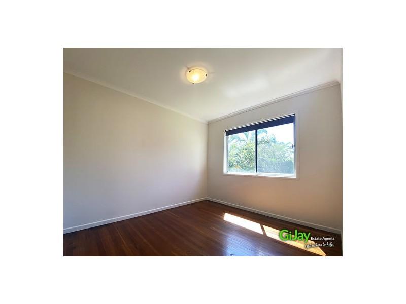 4/173 School Rd, Yeronga QLD 4104