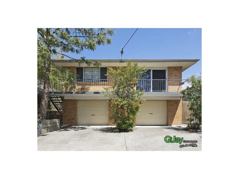2/22 Taunton St, Annerley QLD 4103