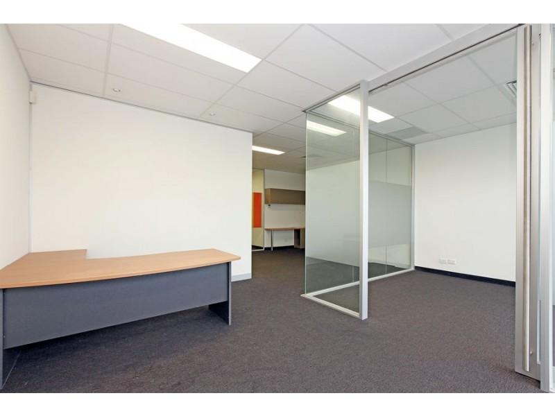 L105/63-85 Turner Street, Port Melbourne VIC 3207