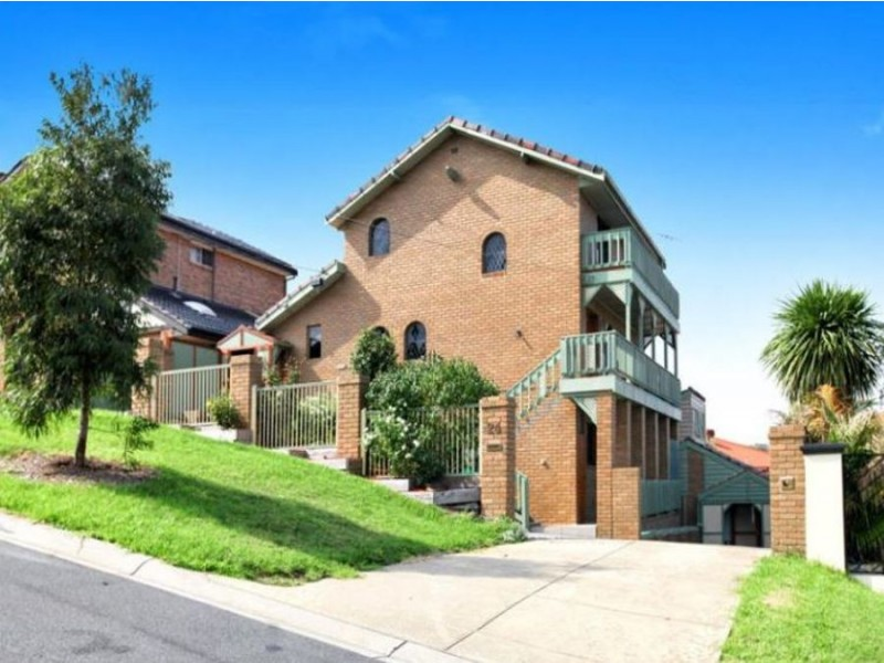 1/24 Campbell Street, Westmeadows VIC 3049