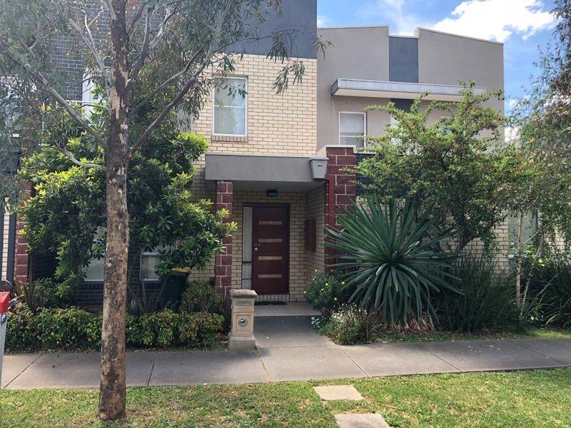 5 Woiwurung Crescent, Coburg VIC 3058