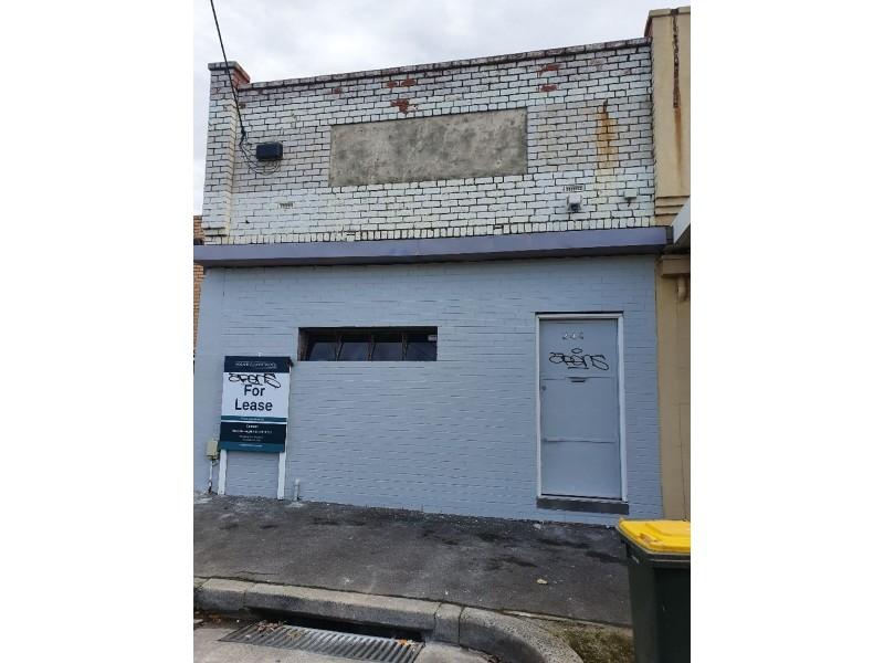 244 Hope Street, Brunswick West VIC 3055